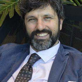 Mauro Comini