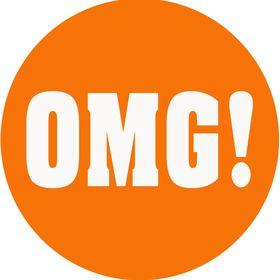 OMG! Orange Marketing Group LLC