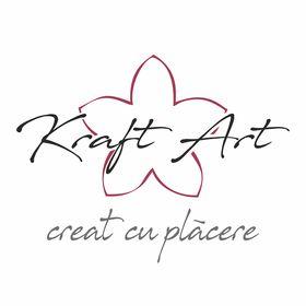 Kraft Art