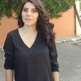 Lori Mihalache