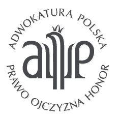 Kancelaria Adwokacka adw. Marek Wierzbiński