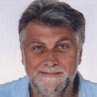 Louis Boersma