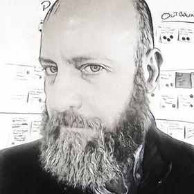 Michael Allenberg
