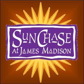 Sunchase Apartments JMU
