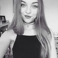 Leigh Alex Butler