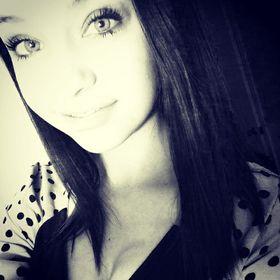 Hannah Pickard Facebook, Twitter & MySpace on PeekYou