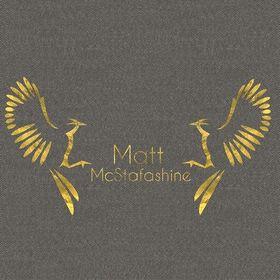 MattMcStafashine