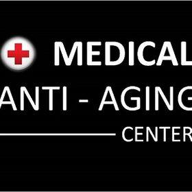 Medical Anti Aging Center