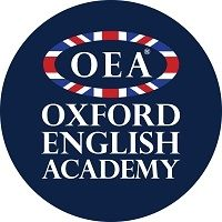 Oxford English Academy | We Help Students Learn English Quickly, Easily & Effectively