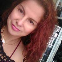 Maria Saenz