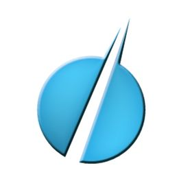 Empower Network, LLC