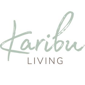 Karibu Living
