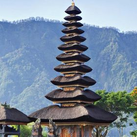 Bali Tours and Travels