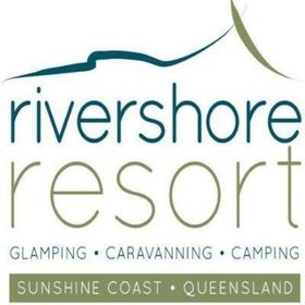 Rivershore Resort