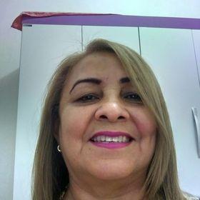 Lourdes Goncalves