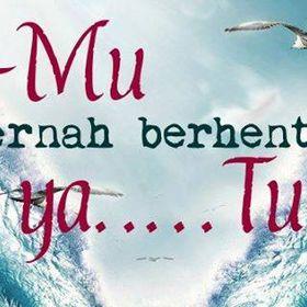 Giah Sembiring