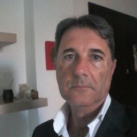 Antonello Marceddu