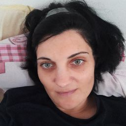 Daniela Nenciu