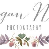 Meagan Nicole Photography