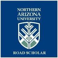 NAU Road Scholar
