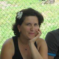Séverine Baeumler-Rousselle