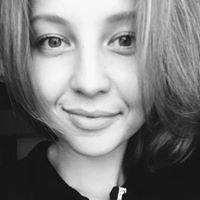 Regina Shageyeva