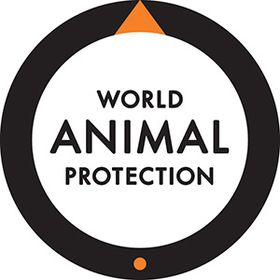 World Animal Protection Canada / Protection mondiale des animaux Canada