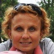 Veronika Klimankova
