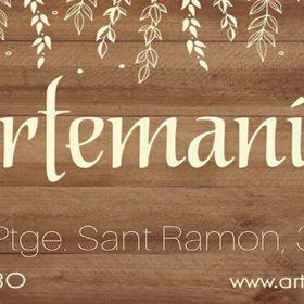 Artemanias Art&Decor