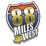 88MilesWest