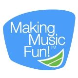 MakingMusicFun.net - Sheet Music, Piano Lessons for Kids and More
