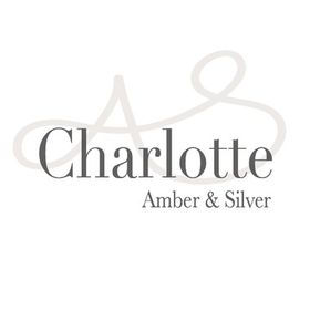 Charlotte A&S
