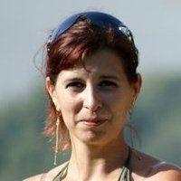 Krisztina Pataki