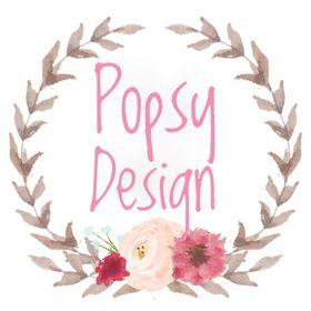 Popsy Design