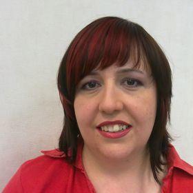 Petra Neusarová