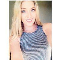 Brittany Schuck