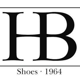 HB Shoes Ltd