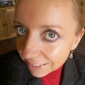 Anna Lipinka