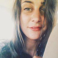 Savannah Austin