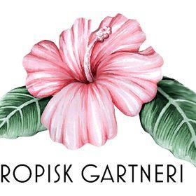 Tropisk Gartneri