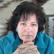 Jacqueline Huismans