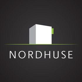 NORDHUSE A/S