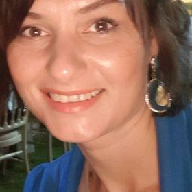 Ioana I.