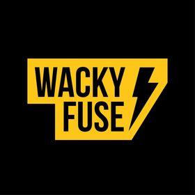 Wackyfuse®