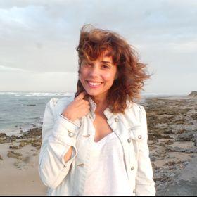 Isabel Vilalta