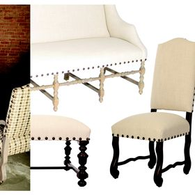 IDS Furniture, Inc.
