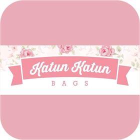 KatunKatun Bags