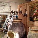 Antiquités St. Roch Ballario