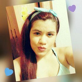 Catalina Garcia
