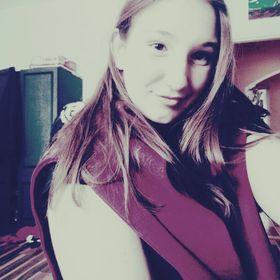 Anna Nováčkoá